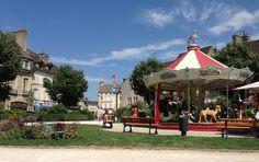 Beaune à Bourgogne