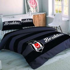 Sepet - Halistores.com Comforters, Blanket, Bed, Home, Creature Comforts, Quilts, Stream Bed, Ad Home, Blankets