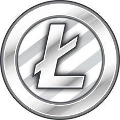 #Litecoin http://www.paycoinpoker.com