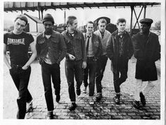 the specials - Buscar con Google