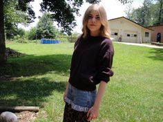 Vintage Unisex Maroon Grandpa Sweater by RepeatClothing on Etsy, $25.00