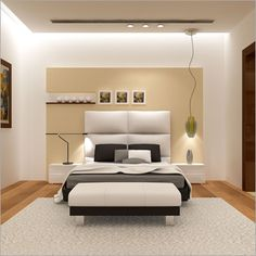 Bedroom Decoration Inspiration Ideas 1690 Decorating Ideas