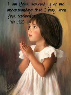 Psalm 119:125