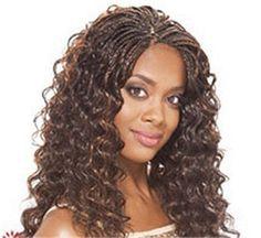 Top 25 Tree Braids Hairstyles | Hair | Pinterest | Tree braids ...