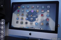 Best Mac Apps and Must Have Mac Apps - 2014