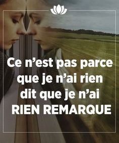 fitness and health quotes & fitness and health Fitness Motivation Quotes, Health Motivation, Motivational Quotes, Inspirational Quotes, French Quotes, French Phrases, Proverbs Quotes, Quote Citation, Leadership Quotes