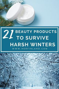 Does the harsh winter get your skin feeling dull and dry? This ultimate list of skincare products works perfectly for cold weather in Finland or anywhere in the world. #finland #finlandbeautyproducts Nordic Style, Scandinavian Style, Finland Facts, Diy Beauty, Beauty Hacks, Nordic Wedding, Nordic Fashion, Scandi Chic, Lapland Finland