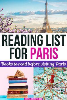 Paris France Travel, Paris Travel Guide, Europe Travel Tips, Travel Hacks, Travel Destinations, Hugo Cabret, David Sedaris, Road Trip Europe, Visit France