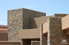 Another beautiful custom home featuring our @gsharrisco Chief Joseph (Color: Timber) that looks amazing!  ----- www.KodiakMountain.com  ----- #KodiakMountainStone    #HomeBuilding #HomeBuilder #HomeBuilders #CustomHomes #Luxury #LuxuryHome Chief Joseph, Home Builders, Custom Homes, Luxury Homes, Building A House, Mountain, Stone, Amazing, Wood