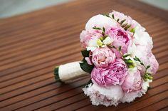 Свадебный букет невесты, заказать 8-029-66-44-074