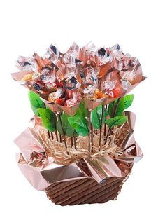 Gauteng Central Flower & Gift Delivery for all occasions. Get Well Soon Flowers, Secretary's Day, Friendship Flowers, Valentine Day Gifts, Valentines, Anniversary Flowers, Chocolate Bouquet, Branded Gifts, Gift Hampers