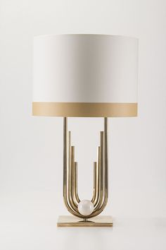 LOSH DESIGN Lighting and Decorative Objects