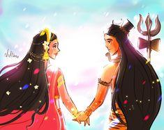 Shiva Tandav, Shiva Parvati Images, Rudra Shiva, Shiva Art, Radha Krishna Images, Krishna Art, Krishna Pictures, Hindu Art, Lord Shiva Sketch