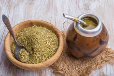Yerba Mate Tea, Organic Cacao Powder, Perfect Cup Of Tea, Masala Chai, How To Make Tea, Vegetarian Paleo, C'est Bon, Vitamins And Minerals, Natural Health