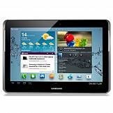 Samsung Galaxy Tab 2 P5100 Nacional Grafite