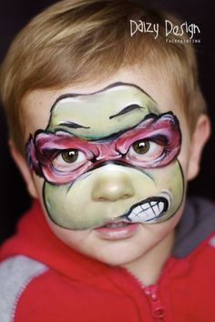 Daizy Design Face Painting, Paraparaumu, New Zealand. likes · 3 talking about this · 8 were here. Exquisite Face and Body Painting on the Kapiti.