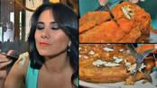 National Fried Chicken Day | NBC New York