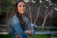 """""""17-Year-Old Becomes One of the World's Youngest CPAs"""" Inspiring story. You can do it, too!"""