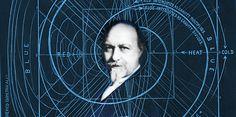 The Modern Da Vinci's 5 Rules of Success - Read more at http://www.highexistence.com/the-modern-da-vincis-5-rules-of-success/#