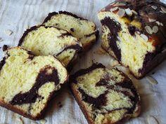 Pasca cu smantana - CAIETUL CU RETETE Romania Food, French Toast, Muffin, Sweets, Breakfast, Paste, Romanian Recipes, Blog, Sweet Pastries