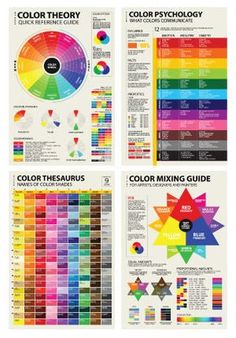 Mixing Colors Chart Pdf Acrylic Color Mixing Chart PdfBack To 40 Factual Acrylic Color Mixing Chart PdfComplete Acrylic Color Mixing Chart Pdf Abiding Acrylic… Color Mixing Chart Acrylic, Mixing Paint Colors, Color Mixing Guide, Paint Color Chart, Acrylic Colors, Paint Color Wheel, Colour Wheel, Color Wheel Worksheet, Shades Of Red Color