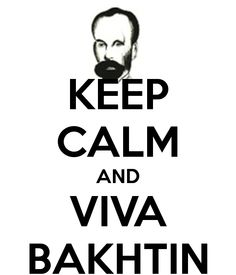 keep-calm-and-viva-bakhtin.png 600×700 pixels