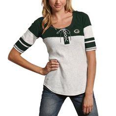 NFL Jersey's Pro Line Men's Green Bay Packers T.J. Lang Team Color Jersey
