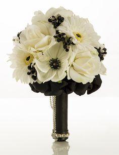 Die 68 Besten Bilder Von Hochzeitsblumen Brautstrausse Freunde Und