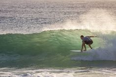 Tongue out and loving it!! #brisbaneanyday #thisisqueensland #visitgoldcoast #australiaphotography #Seeaustralia #surfing #surfer #exploringthegoldcoast #australia #queensland #photooftheday #beautiful #sequeensland #beach #surf #surfingphotography #surfingphotos #surfinglife  #surfingday #australia #currumbinbeach #currumbin #discoverqueensland #tongueout by shanes_photographic_journey http://ift.tt/1X9mXhV