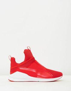 low priced 157ef 3445a puma-fierce-core-high-risk-red-puma-white-