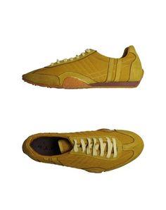 Marni Women - Footwear - Low-tops Marni on YOOX