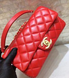 Chanel 16 25CM