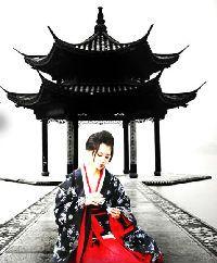 astrid hen - 个人中心_Confucius Institute Online|网络孔子学院