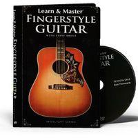 18 Best Koleksi Dvd Belajar Gitar Images Music Jazz Guitar