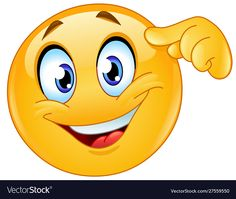 Find Happy Emoji Emoticon Pointing Finger Forehead stock images in HD and millions of other royalty-free stock photos, illustrations and vectors in the Shutterstock collection. Thousands of new, high-quality pictures added every day.