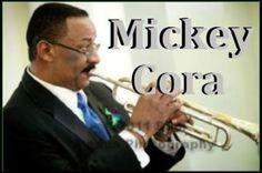 Mickey Cora