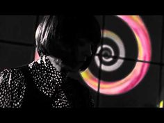The Fireworks - Runaround (Official Video) - YouTube