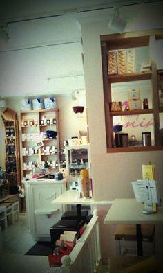Anniks Café
