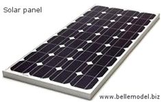 """& Monocrystalline """"Sunrice"""" Australia and Polycrystalline """"Renesolar"""" Germany Above brand performance and efficiencies can be seen internet Solar Energy, Solar Power, Petrol Generator, Water From Air, Electrical Appliances, Pretoria, Solar Panels, South Africa, Pure Products"""