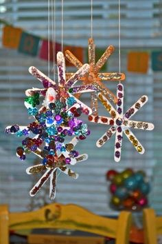 Crafts-and-Games-cold-winter-Day-7