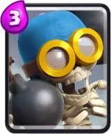 Así puedes crear tus propias cartas de Clash Royale - http://www.notiexpresscolor.com/2016/11/15/asi-puedes-crear-tus-propias-cartas-de-clash-royale/