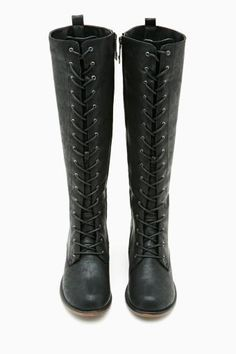 56 Best Boots images in 2019  4815bc9b5ad7