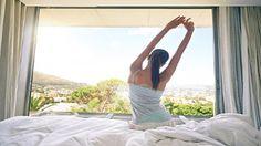 Incorporar nuevos hábitos  puede marcar la diferencia entre una vida mediocre y una vida exitosa.