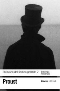 7. EL TIEMPO RECOBRADO Marcel Proust