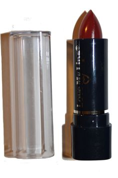New York Color Big Bold Plumping Lip Gloss - Magnify Mauve