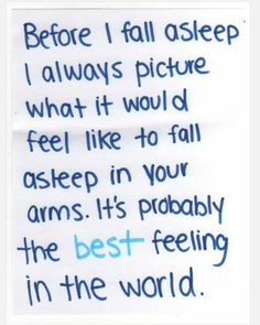 Cute romantic quotes & relationship quotes for him & that can make your heart melt. Impress your sweetheart with these lovable sayings. Love Quotes For Him Romantic, Famous Love Quotes, Favorite Quotes, Me Quotes, See You Soon Quotes, Affair Quotes Secret Love, Cant Wait To See You Quotes, Qoutes For Him, Thinking Of You Quotes For Him