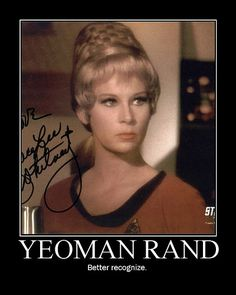 Star Trek 1966, Star Trek Tv, Star Wars, Star Trek Characters, Female Characters, Star Trek Collectibles, Star Trek Starships, Mix Photo, Star Trek Original