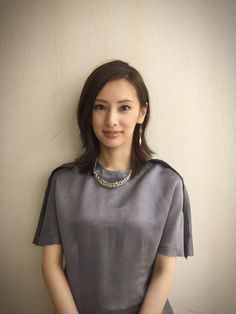 Keiko Kitagawa / actress