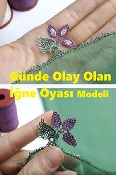 Knitting Patterns Free, Free Knitting, Free Pattern, Diy Crochet Tutu Dress, Knit Sweater Outfit, Knitting Humor, Olay, Learn To Crochet, Softies