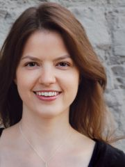 Interview with Jerusha Agen for This Redeemer on Diversity Between the Pages blog